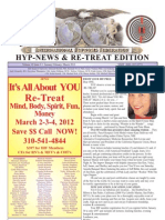 ihf-hyp-newsjan2012(3)