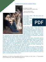 Couronne des douze privilèges de la Sainte Vierge perso def