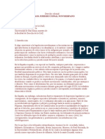 CAOS jurisdiccional novohispano (1)