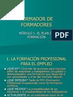 Introduccion a La f Ocupacional Fof
