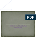 esolasliterarias-101202193038-phpapp01