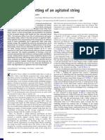 PNAS-2007-Raymer-16432-7