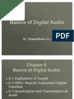 Audio MM Org Part3