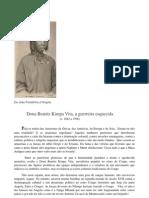 Kimpa Vita (1)