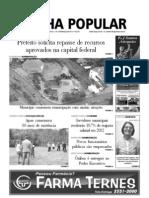 Edição 566