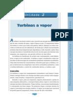 Turbinasvaporvieira (Mesma Apostila Do Curso-tirar Figuras)