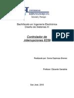 8259_Sonia Espinoza