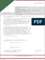 DL_211 actualizado