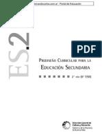 ESB2-Matematica-PD