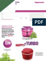 Happy Tauschaktion 11 12 Email Edit