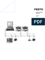 Plc Fieldbus Profibus Dp Workbook Cracked