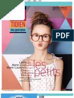 Magazine#3pdffinal