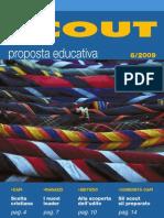 PE_06-2009