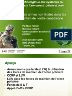 8-CPRC Less Lethal Weapons_FR