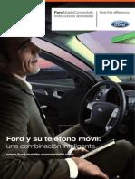 Ford_BVC_GS_A4_ES[1] (2)