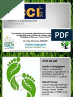 Icci Presentation Sp&Se_17.06