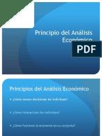 Presentacion Economia