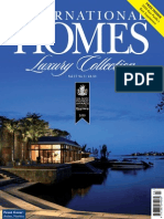 [国际之家豪华精选版].International.Homes.Luxury.Collection.Vol.17.No.3