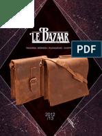 LB-Katalog2012web