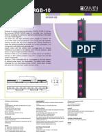 20100324123119_Parade_DRGB10_leaflet