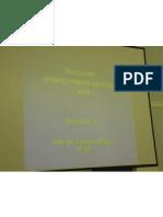 Reproductive System Pathology