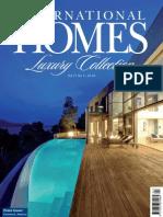 [国际之家豪华精选版].International.Homes.Luxury.Collection.Vol.17.No.4
