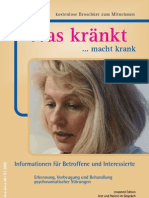 psychosomatik_mitnahme