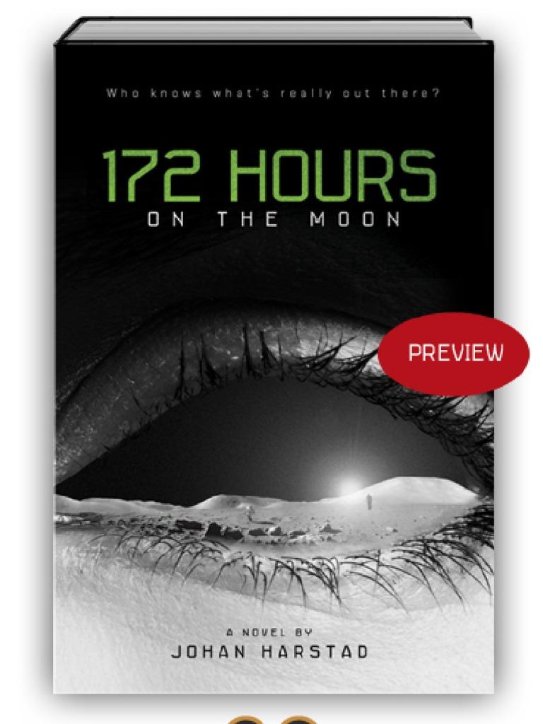 172 hours on the moon pdf español
