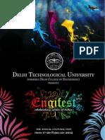 Final Sponsership Brochure-Engifest