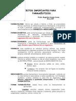 03. Conceitos Import Antes Para Farmc_uticos 2