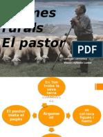 El Pastor Drames Rurals Final