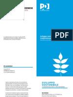 Sviluppo Sostenibile | Conferenze di Programma