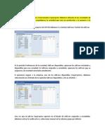 Utilizar Copyexpress