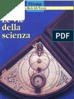 Le Vie Della Scienza