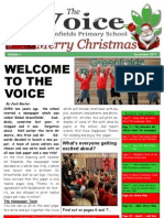 Voice1 for PDF