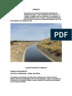 Hidraulica Folder