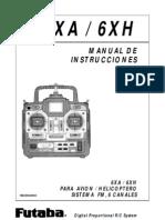 futaba6xa1