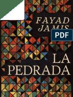 Fayad+Jamis+-+La+pedrada
