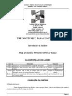 7263701-Aula-01-a-19-Apostilas-de-Curso-de-Xadrez