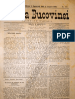 Gazeta Bucovinei #102, Duminica 24 Decembrie 1895 (5 Ianuarie 1896)