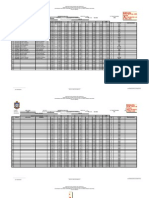 CBI-206N GEOMETRIA ANALITICA(1)