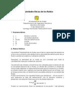 labfluidos1
