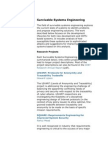 Survivable Systems Engineering