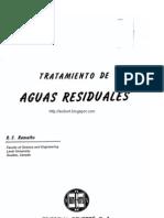 Tratamiento de Aguas Residuales_Ramalho_avibert