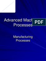 MProcesses Notes 9