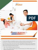 ICICI_Pru_iProtect_Brochure_13_8_10