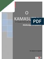 Prado, A. L. - Kamasutra - Versão em Português - 032012