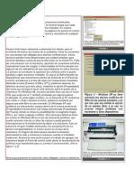 impresora_partes