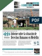 201109-informe-ddhh-2011-1