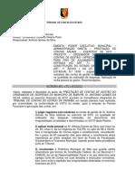 04325_11_Decisao_rmedeiros_APL-TC.pdf